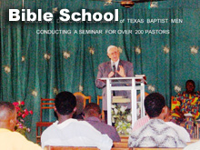 home_bibleschool