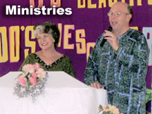 home_ministries