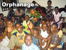 home_orphanage