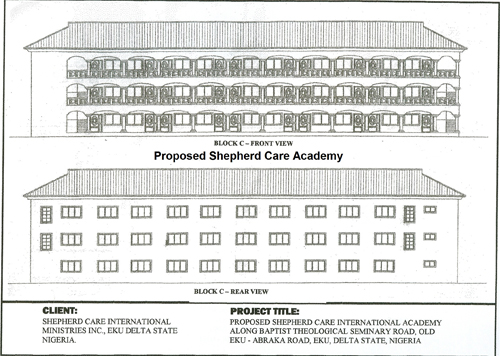 Academy_Building_Plans